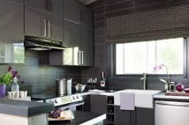kitchen ideas hgtv modern small kitchen ideas on kitchen pertaining to small