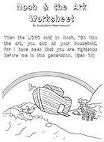 155 best pray learn mazes worksheets general images on