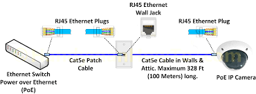 mesmerizing dsl splitter wiring ideas ufc204 us diagram endearing