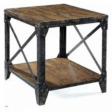 distressed wood end table end tables whitewashed end tables fresh side table pine side table