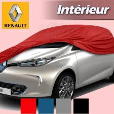 protection si e arri e voiture housse bâche de protection intérieur pour auto renault 4cv clio