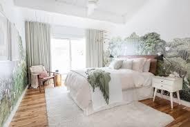interior designer emily henderson asking 1 03m for her glendale