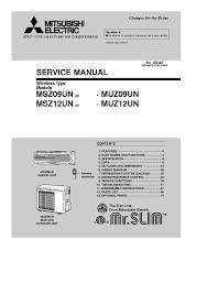 mitsubishi msz wiring diagram wwwintaihartanahcom adding a