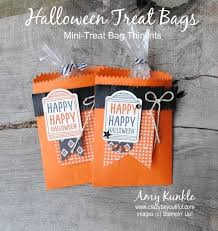 halloween treat bags best business template