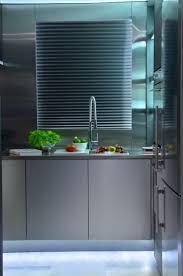 basics of kitchen design kitchen culture reinventing design best books list of idea book