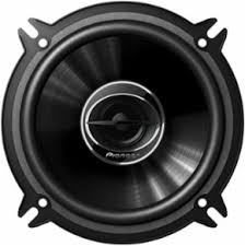black friday car audio car speakers car u0026 auto speakers best buy