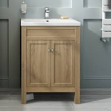 Oak Bathroom Cabinet Oak Bathroom Furniture Uv Furniture