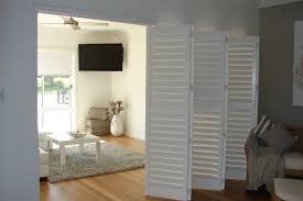 Southern Shutter Company by Interior Bifold Shutter Doors U2022 Interior Doors Design