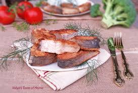 taste of home recipes for thanksgiving menu valya u0027s taste of home