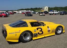 imsa corvette monterey historics ready restored imsa gto 1988 corvette bring