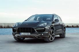 is porsche cayenne reliable 2012 porsche cayenne car review autotrader