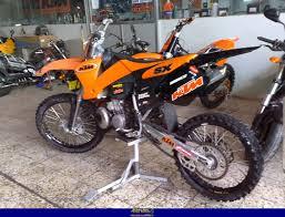 1998 ktm 380 exc pics specs and information onlymotorbikes com