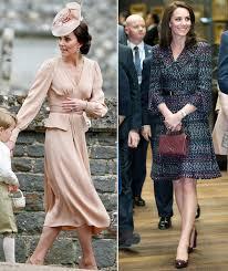 kate middleton dresses kate middleton news duchess of cambridge 2017 119 000 designer