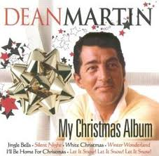 christmas photo album my christmas album dean martin songs reviews credits allmusic
