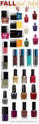 best 25 nail polish trends ideas on pinterest mauve nail polish