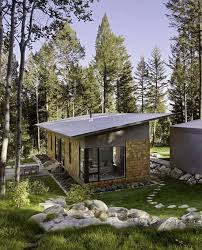 small modern ranch homes small house architecture small modern ranch house small modern