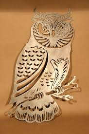 owl decorations for home epic owl wall art metal m98 for your decorating home ideas with owl