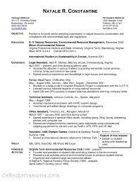 Financial Advisor Resume Samples Financial Advisor Sle Resume 28 Images Finance Advisor Resume