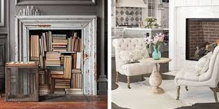 how to home decorating ideas stunning interior decorations home in home decor ideas interior