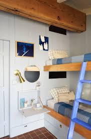34 best bedroom space savers images on pinterest child room