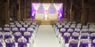 wedding backdrop hire kent backdrops
