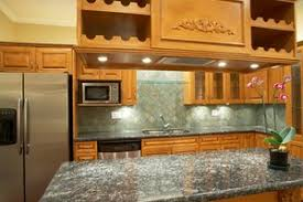Under Counter Lighting For Kitchen Cabinets Light Under Kitchen Cabinet
