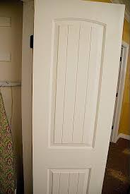 Replace Sliding Closet Doors Make The Most Of Your Closet Replace Sliding Closet Doors With