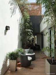 best 25 courtyard design ideas on concrete bench 145 best small garden courtyard ideas images on