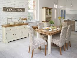 Country Dining Rooms Cottage Farmhouse Dining Room Country Cottage Dining Space
