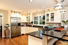 eclairage cuisine spot eclairage cuisine plafond soskarte info
