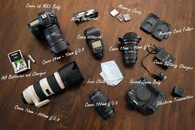 wedding photography lenses wedding photography gear photography for beginners
