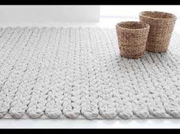 loop rugs wool rugs wool rug styles and clothing collection