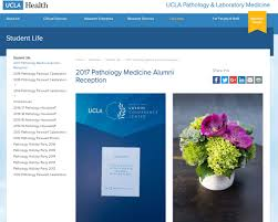 department news ucla pathology u0026 laboratory medicine