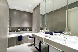 Modern Bathroom Mirrors For Sale Modern Bathroom Mirrors For Sale Bathroom Mirrors Large Large