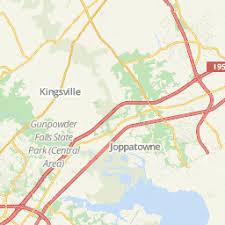 map us baltimore baltimore area map u s news travel