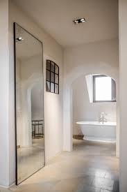 esszimmer spiegel die besten 20 flur spiegel ideen auf pinterest eingangsbereich