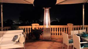 modern patio heaters imposing design lava heater astonishing lava heat patio heater