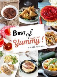 livre cuisine pdf gratuit pdf gratuits magazine magazine de cuisine gratuit pdf