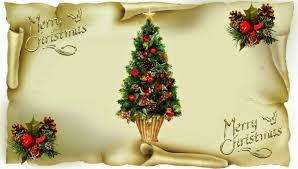 christmas desktop wallpapers free download 64 wallpapers u2013 hd