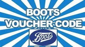 buy boots voucher cheap card voucher find card voucher deals on line at alibaba com
