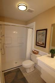 Design A Bathroom by 45 Best Bathroom Remodel Projects Images On Pinterest Bathroom