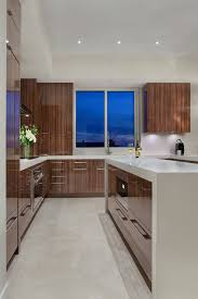 Kitchen Cabinets Fort Lauderdale Galt Ocean Drive Fort Lauderdale The Place For Kitchens And Baths