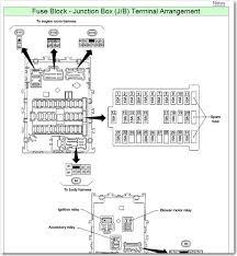 2001 nissan radio wiring 2001 audi radio wiring wiring diagrams