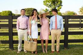 preppy clothing preppy clothing brands ideas hq
