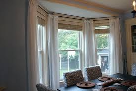 Basement Window Curtains Basement Small Basement Window Curtains Unique Bedroom For