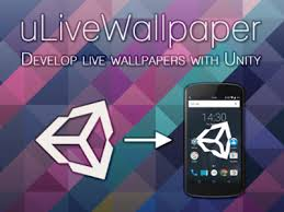 live wallpapers android code immunity archive android live wallpapers with unity