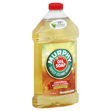 how to use murphy s soap on wood cabinets murphy soap murphy wood floor cleaner concentrated
