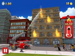 city apk lego city my city 1 0 apk android apps