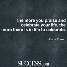 Quotes About 17 Quotes About Living A Beautiful Success