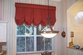 home windows treatment custom draperies u0026 curtains